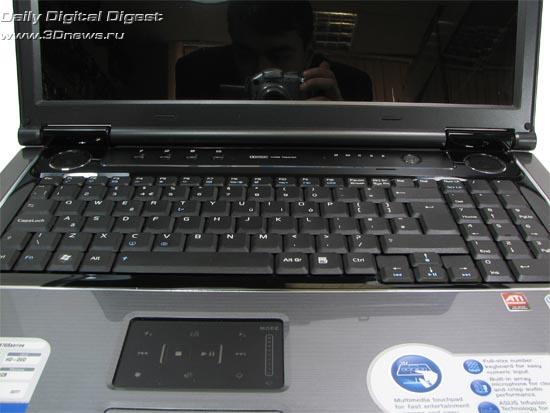 инструкция по прошивке Samsung Duos GT S7292