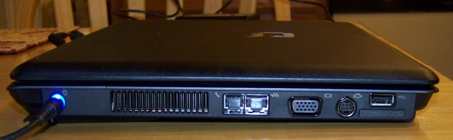 Compaq Presario Cq40 Drivers For Windows Vista