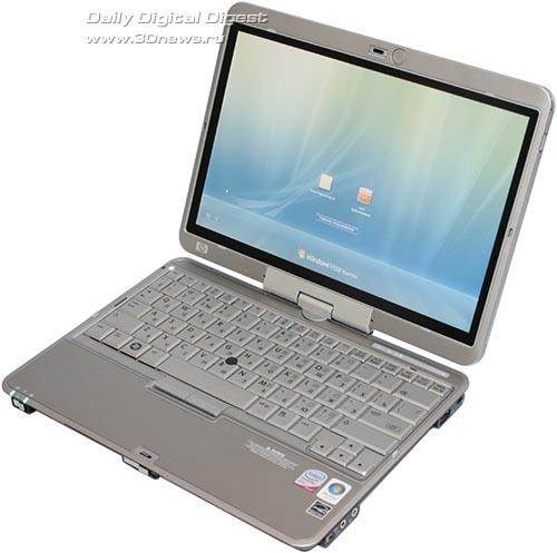 звуковой драйвер для ноутбук