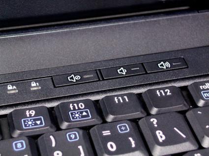 Как сделать ярче экран на ноутбуке dell