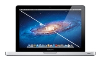 Ноутбук Apple MacBook Pro 13 Late 2011