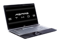 Ноутбук Acer Aspire Ethos 8950G-2638G1.5TWiss
