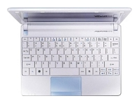 Ноутбук Acer Aspire One Happy AOHAPPY2-N578Qb2b