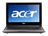 Ноутбук Acer Aspire One AOD255E-N558Qcc