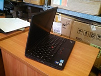 Ноутбук Lenovo THINKPAD X230