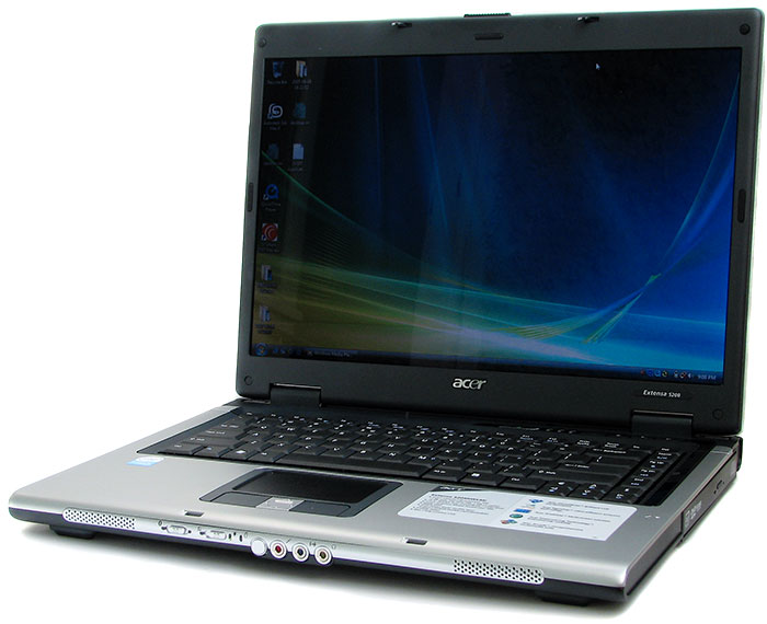 ACER EXTENSA 5200 BLUETOOTH WINDOWS 10 DRIVERS