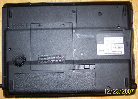 ALTEC LANSING C700 WINDOWS 7 X64 DRIVER DOWNLOAD