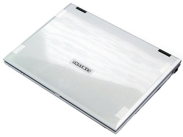 Samsung R50 Мультимедиа Драйвер
