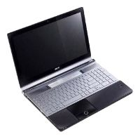 Ноутбук Acer ASPIRE 8943G-728G1.28TWiss