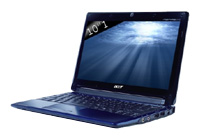 Ноутбук Acer Aspire One AO531h-0Db