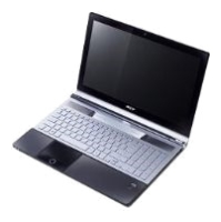 Ноутбук Acer ASPIRE 5943G-7748G75TWiss
