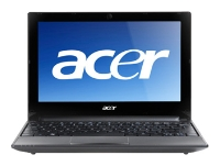 Ноутбук Acer Aspire One AOD255E-13DQkk