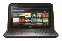 Ноутбук DELL Inspiron Duo 1090