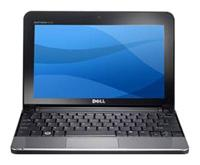 Ноутбук DELL INSPIRON Mini 10v