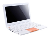 Ноутбук Acer Aspire One Happy AOHAPPY2-N578Qoo