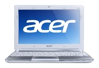 Ноутбук Acer Aspire One AOD257-N57Cws