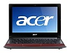 Ноутбук Acer Aspire One AOD255E-13DQrr