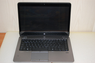 Ноутбук HP EliteBook 840 G2 (L3Z79UT)