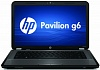 Ноутбук HP PAVILION g6-1215SP (QJ324EA)