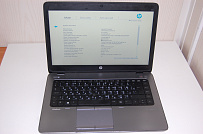 Ноутбук HP EliteBook 840 G1 (D1F44AV)