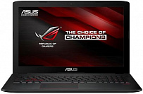 Ноутбук Asus ROG GL552VW-DM594T ReNew