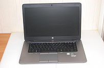 Ноутбук HP EliteBook 850 G1 (D1F64AV)